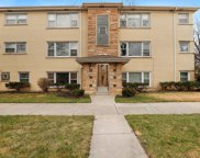 5738 W Higgins Avenue Unit #1S, Chicago image