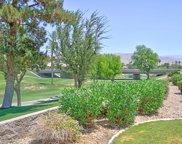 78410     Willowrich Drive, Palm Desert image