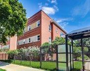6433 N Damen Avenue Unit #3W, Chicago image