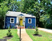 4511 Bennion Rd  Road, Silver Spring image