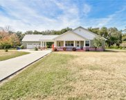 4605 Sleepy Hollow Lane, Plant City image