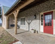 4302 Crab Orchard Road, Lancaster image