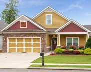 8587 Kennerly, Ooltewah image