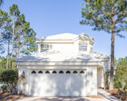 277 Somerset Bridge Road, Santa Rosa Beach image