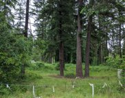 22822 SE 230th Place, Maple Valley image