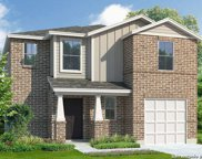 5961 Kendall Prairie, San Antonio image
