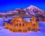40 Summit, Mt. Crested Butte image