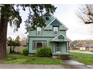 1104 W MAIN  ST, Cottage Grove image