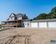 47871 304th St, Alcester image