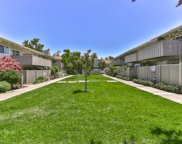 255 S Rengstorff Ave 27, Mountain View image