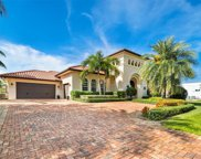 17120 Reserve Ct, Southwest Ranches image