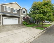 6728 Bailey Street SE, Lacey image