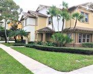 661 Corte Madera Lane Unit #1, West Palm Beach image