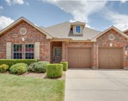 5916 Snow Creek Drive, The Colony image