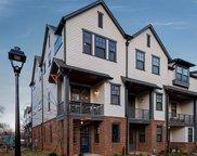 913 E 36th  Street Unit #3, Charlotte image