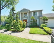 7  Norman Place, Staten Island image