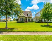 1125 Yellow Daisy Lane, Foley image