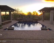 20152 N 85th Place, Scottsdale image