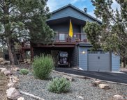 158 Eagle Ridge Road, Alto image