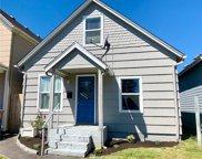 5816 S Montgomery Street, Tacoma image