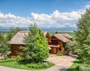 9495 River Rim Ranch Road, Tetonia image