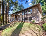 9483 SE CARNABY  WAY, Happy Valley image