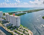 500 Bayview Dr Unit #721, Sunny Isles Beach image