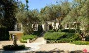 9161  Hazen Dr, Beverly Hills image