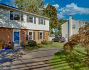 1760 Fitzwatertown, Willow Grove image