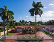 3301 Sw 132nd Ave, Miami image