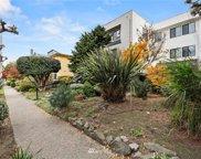 3030 64th Avenue SW Unit #C, Seattle image