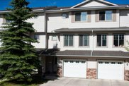 38 Country Hills Cove Nw, Calgary image