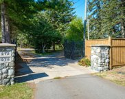 1272 Mayfair  Rd, Comox image