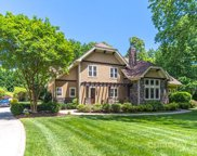 171 Torrence Chapel  Road, Mooresville image