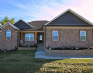 Lot 43 The Landings, Taylorsville image