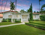4323 N Bay Rd, Miami Beach image