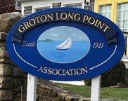17 Island South Circle, Groton image