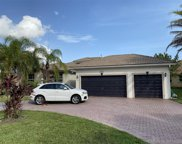2175 Nw 140th Ave, Pembroke Pines image