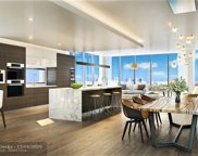 124 Hendricks Isle Unit 201, Fort Lauderdale image