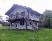 2855 Orton Rd, Hardwick image