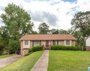 723 Oak Dr, Trussville image