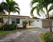 816 NW 30th St, Wilton Manors image
