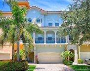 2780 S Ravella Way, Palm Beach Gardens image