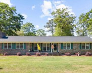 1204 Wake Forest Rd., Conway image