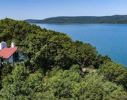 1023 Rock Ledge, Heber Springs image
