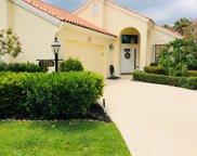 13330 St Tropez Circle, Palm Beach Gardens image