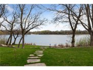 3607 Lerive Way, Chaska image