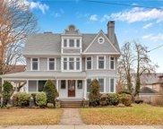 329 Alden  Avenue, New Haven image