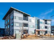 1545 Hecla Way Unit 103, Louisville image