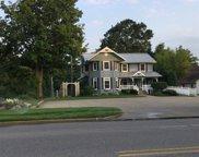 825 E Jackson Street, Elkhart image